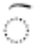 clipboard_edc4b650ad11403a7d40d36379a3bef97.png
